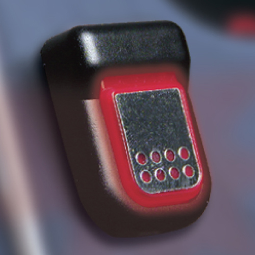 ホーンサウンドコントローラー SZ-1135